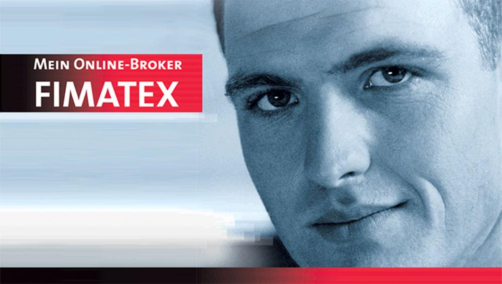 Fimatex Finanzen