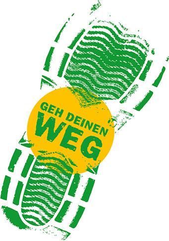 GDSW logo