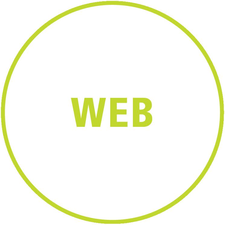 Referenzen - Webseiten negativ