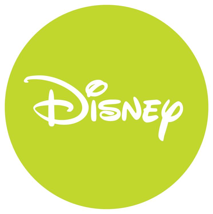 Referenzen - Disney