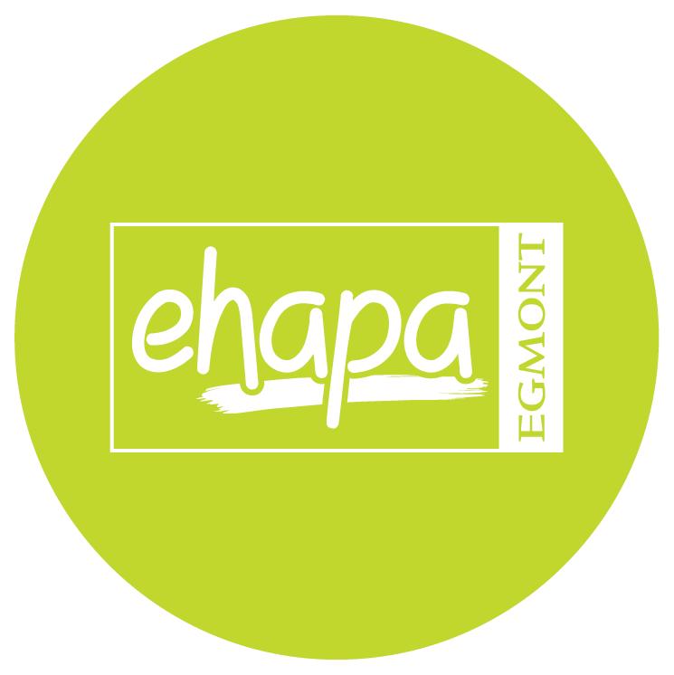 Arbeitsbeispiel Referenzen - Ehapa