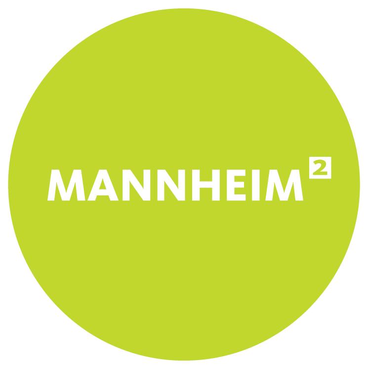 Referenzen - Mannheim