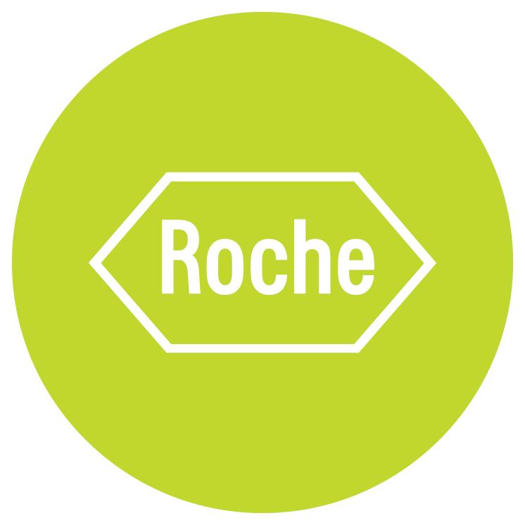 Referenzen - Roche