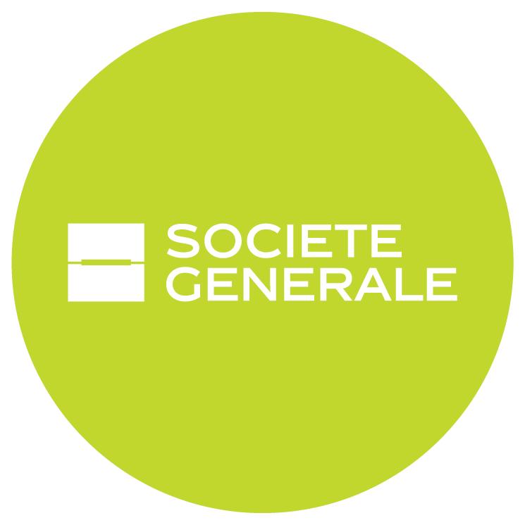 Referenzen - Soc. Gen.