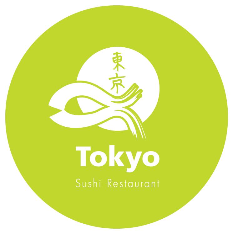 Referenzen - Tokyo Restaurant