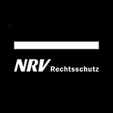 NRV Rechtsschutz logo