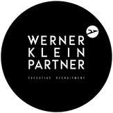 Werner Klein Partner logo
