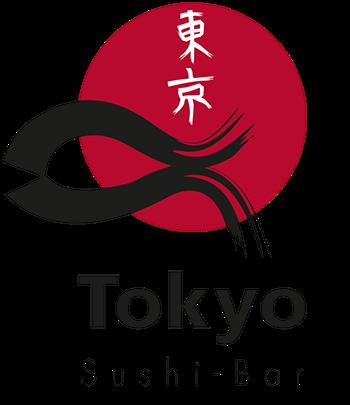 Tokyo Sushi Bar logo