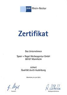 sr-ihk-zertifikat216x305