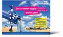 Tasnee Srilanka Plakat