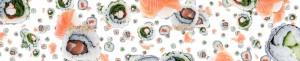 Tokyo Sushi Restaurant header
