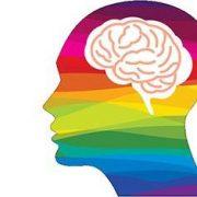 Neuromarketing Logo