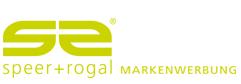 Speer + Rogal Werbeagentur