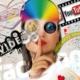 Marketingkommunikation - Werbung oder Reklame