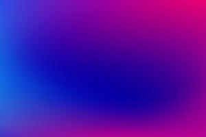 Speer+Rogal color
