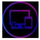 Icon Webseiten 1