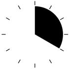 Icon Zeit 2