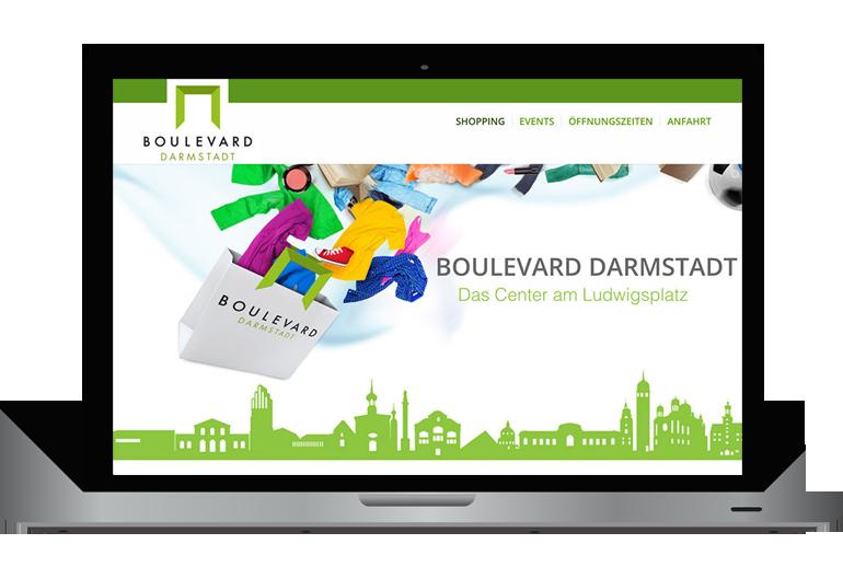 Webdesign Mannheim | Werbeagentur Mannheim,
