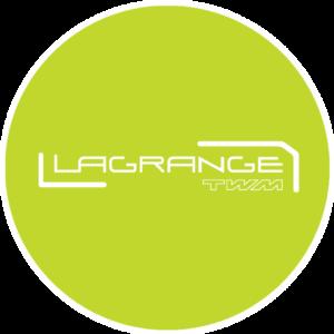 Arbeitsbeispiel Referenzen Lagrange logo