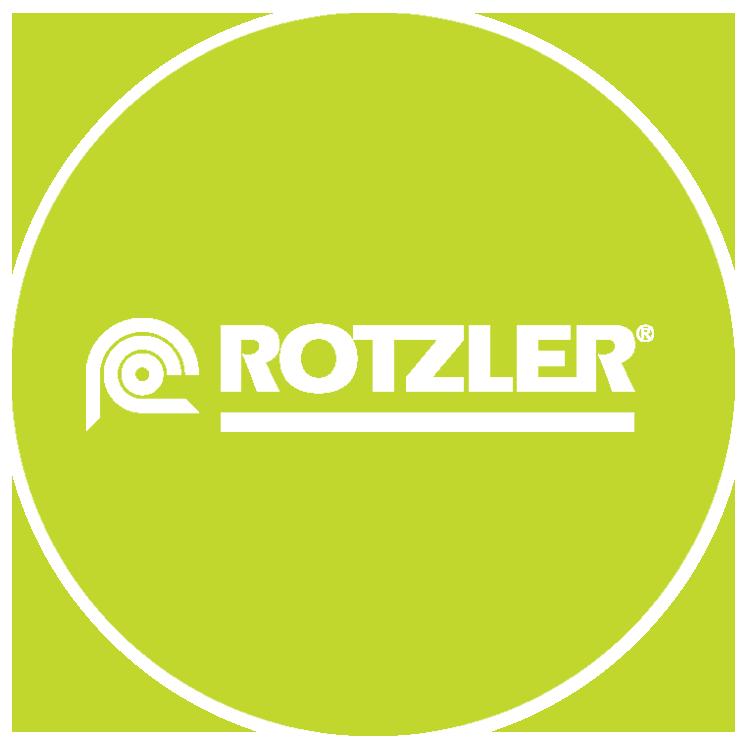 Arbeitsbeispiel Referenzen Rotzler logo