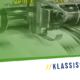 Blog Post Header Klassisches Marketing 3