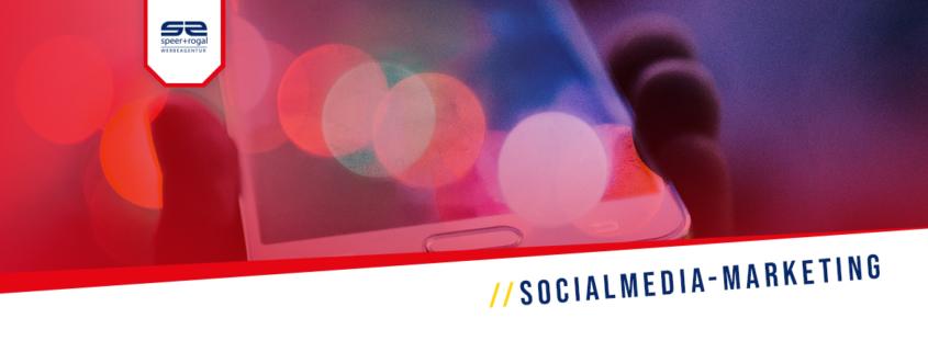 Social Media Blog Titelbild Handy 1