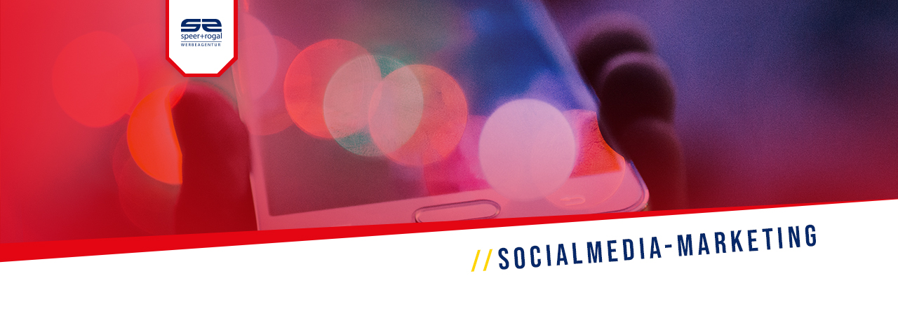 Social Media Blog Titelbild Handy 1