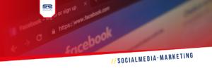 Social Media Blog Titelbild Facebook