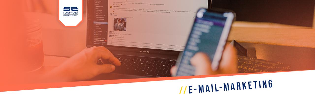 Blog Header Email Marketing 2