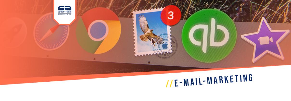Blog Header Email Marketing 1