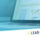 Headerbild Lead Generierung 1 S+R Blog