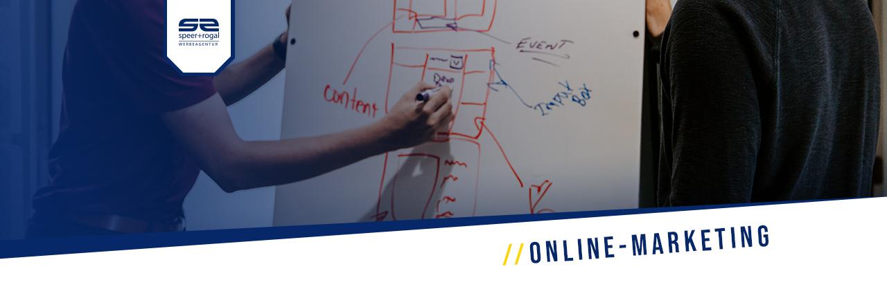 Online Marketing Blog Header 7
