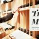 Trade Marketing (1)