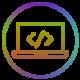 Programmierung Icon