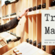 Trade Marketing Blog Header