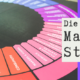 Marketing Strategie Header