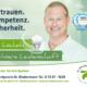 Dr-Biedermann-Plakat-Außenwerbung