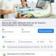 Facebook Biedermann Postings