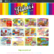Fishers Sweets Webshop