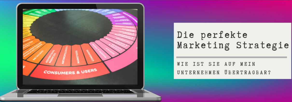 Blogvorschau Marketingstrategie